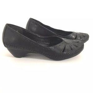 e946fe8f1ab I love Comfort Shoes - I Love Comfort Slip-on Shoe W Small Heel
